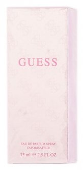 Guess Guess for Women Eau de Parfum