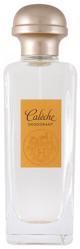 Hermès Caleche Deodorant Spray