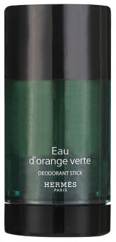 Hermès Eau d`Orange Verte Deodorant Stick