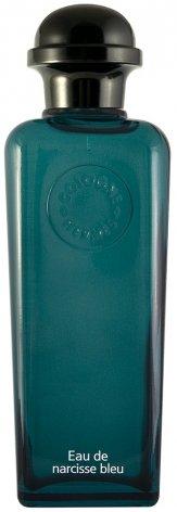 Hermès Eau de Narcisse Bleu Cologne Spray