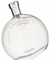 Hermès Eau des Merveilles Deodorant Spray