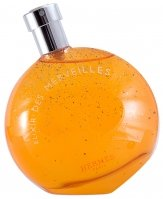 Hermès Eau des Merveilles Elixir Eau de Parfum