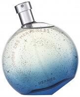 Hermès Eau des Merveilles L`Ombre Eau de Parfum