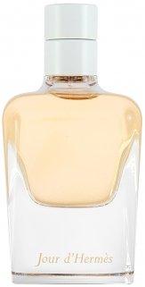 Hermès Jour d`Hermes Eau De Parfum