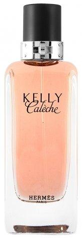 Hermès Kelly Calèche Eau de Parfum