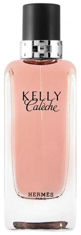 Hermès Kelly Caleche  Eau de Toilette