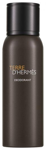 Hermès Terre d`Hermes Deodorant Spray