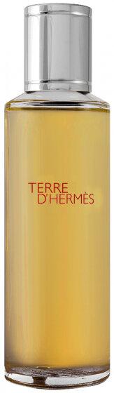 Hermès Terre d`Hermes Eau de Parfum