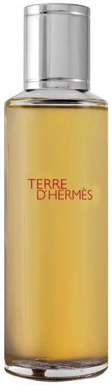 Hermès Terre d`Hermes Eau de Parfum Refill