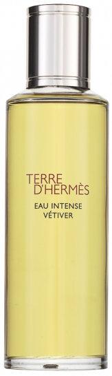 Hermès Terre d`Hermes Eau Intense Vetiver Eau de Parfum
