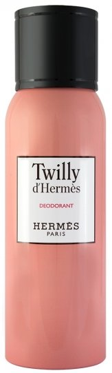 Hermès Twilly D`Hermès Deodorant Spray