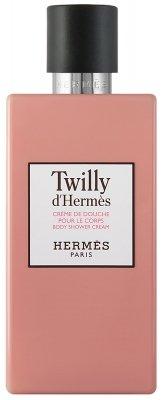 Hermès Twilly d`Hermès Duschcreme