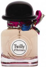 Hermès Twilly d`Hermes EDP Geschenkset
