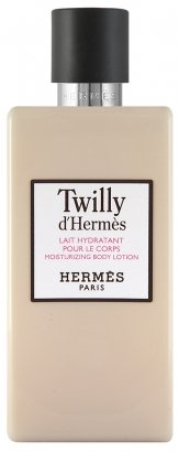 Hermès Twilly d`Hermes Körperlotion