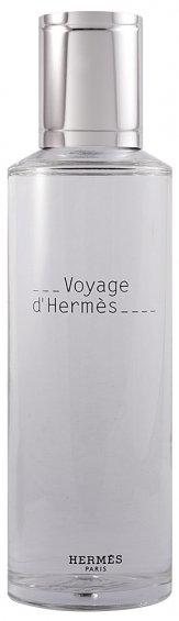 Hermès Voyage d`Hermes Eau de Parfum Refill