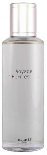 Hermès Voyage d`Hermes Eau de Toilette Refill