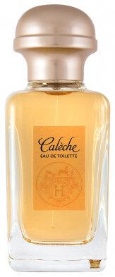 Hermes Caleche Eau de Toilette