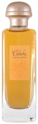 Hermes Caleche Soie de Parfum Eau de Parfum