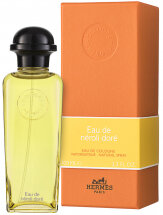 Hermes Eau D´Orange Verte Emulsion Visage Hydratante Moisturizing Face Emulsion