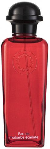 Hermes Eau de Rhubarbe Ecarlate Eau de Cologne