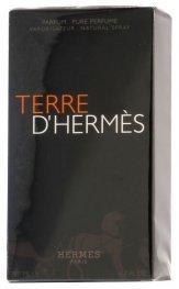 Hermes Terre d`Hermes Eau de Parfum