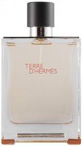 Hermes Terre D`Hermes Eau de Toilette