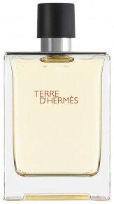 Hermes Terre D`Hermes Pour Homme Eau de Toilette