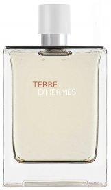 Hermes Terre d Hermes Eau Tres Fraiche Eau de Toilette