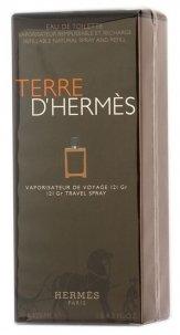 Hermes Terre d Hermes Geschenkset für Männer