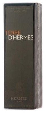 Hermes Terre D'Hermes Eau de Parfum Refill