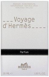 Hermes Voyage d`Hermes Eau de Parfum