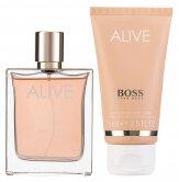 Hugo Boss Alive EDP Geschenkset
