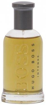 Hugo Boss Boss Bottled Intense Eau de Parfum