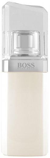 Hugo Boss Boss Jour Pour Femme Lumineuse Eau de Parfum
