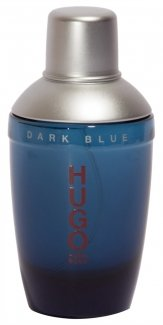 Hugo Boss Dark Blue Eau de Toilette
