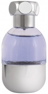 Hugo Boss Element Eau de Toilette