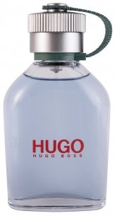 Hugo Boss Hugo After Shave Lotion