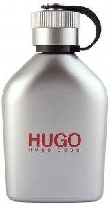 Hugo Boss Hugo Iced Eau de Toilette