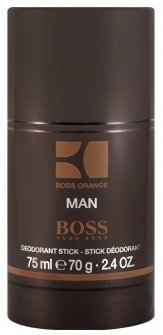 Hugo Boss Orange Deostick