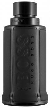 Hugo Boss The Scent Parfum Edition Eau de Parfum
