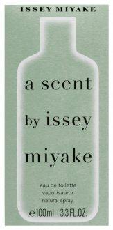 Issey Miyake A Scent Eau de Toilette