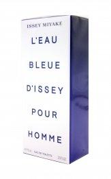 Issey Miyake L'Eau Bleue d'Issey Pour Homme Eau de Toilette
