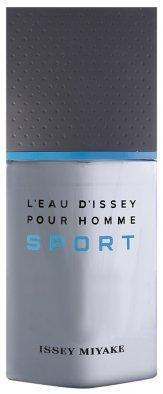 Issey Miyake L'Eau d'Issey Pour Homme Sport Eau de Toilette