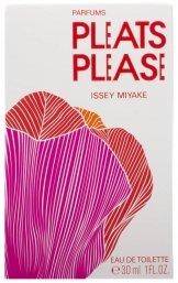 Issey Miyake Pleats Please Eau de Toilette