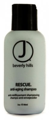 J Beverly Hills Rescue Conditioner