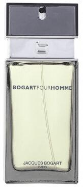 Jacques Bogart Pour Homme Eau de Toilette
