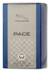 Jaguar Pace Eau De Toilette