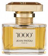 Jean Patou 1000 Eau de Toilette