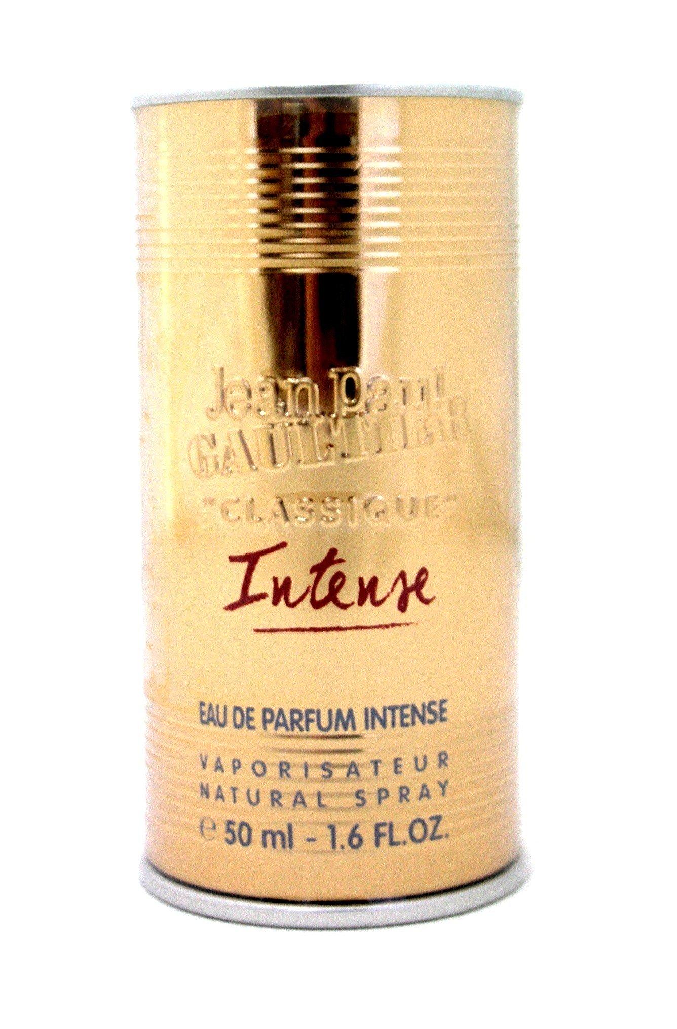 Jean Paul Gaultier Classique Intense  Eau de Parfum