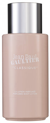 Jean Paul Gaultier Classique Körperlotion